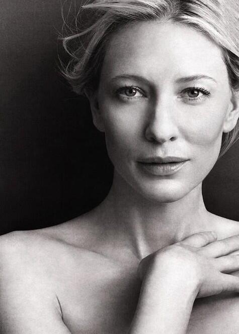 Cate Blanchett - May 14 (with images, tweets) · crowedup ... Cate Blanchett Wikipedia