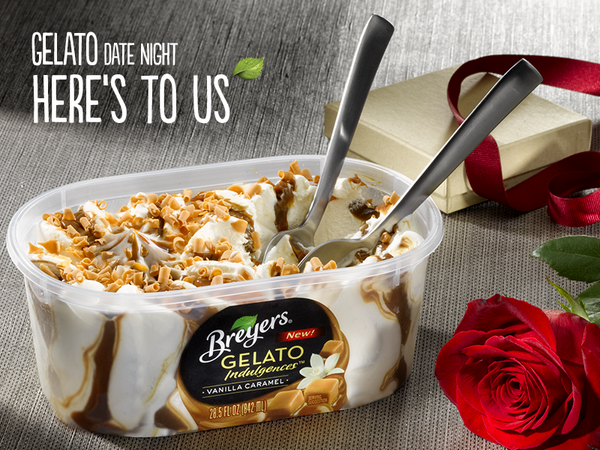 "Nothing says ""happy anniversary"" like vanilla gelato, caramel sauce and caramelly curls. http://t.co/K3ZXCyT8Q8 http://t.co/YcAJJAUOIW"