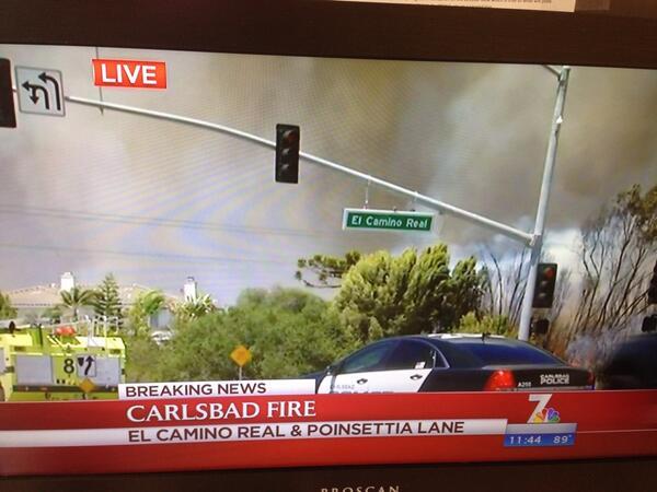 San Diego News, Local News, Weather, Traffic ...