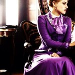 RT @imjustagirl2121: A Loyal audience will attend‼ RT @Emilys76: #NetflixSaveDracula planning a party? http://t.co/RhMauDHnPj