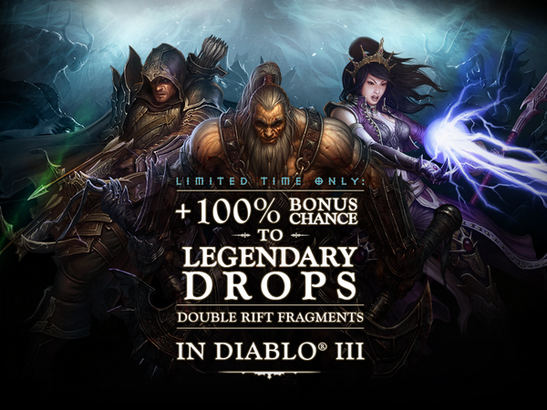 From May 15-May 22, enjoy a bonus birthday buff on us! http://t.co/1sieaIgZOJ #D3RoS http://t.co/64eSaBcBT9
