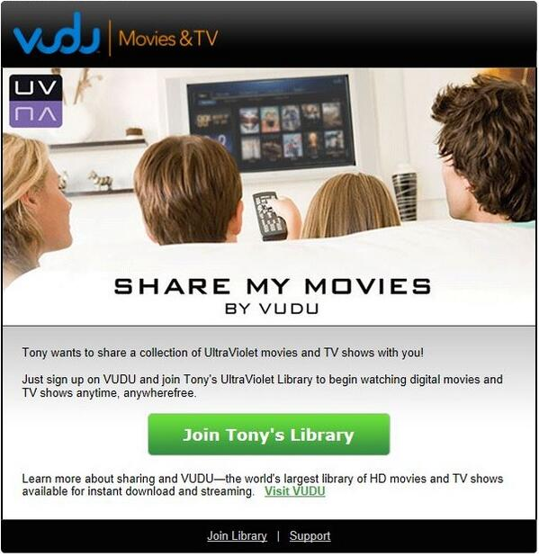 Who cares about that Flappy Bird guy. Wouldn't you rather borrow my Vudu movie library? http://t.co/y1eCGxKkBs http://t.co/NR1OcbpArF