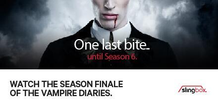 Who's going to watch @cwtvd Season 5 finale tomorrow night? #TVD http://t.co/pgwWSpxFhx