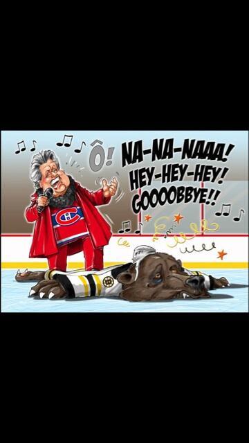 La caricature de @ygreck sortie du four à l'instant! -:) #CH http://t.co/WduXm0INgN