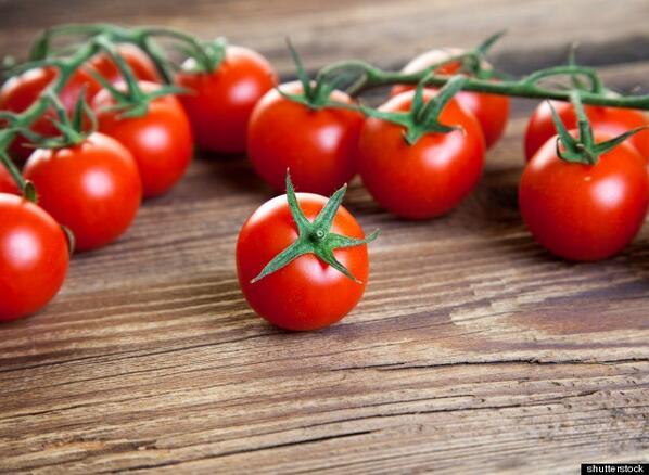 <절대 냉장고에 보관해선 안 될 음식 10가지> http://t.co/TnbTmTEzPg  토마토, 바질, 감자, 양파, 아보카도, 마늘, 빵, 올리브유, 커피, 꿀 - US-Alison Spiegel http://t.co/Y2I7VAhnFE