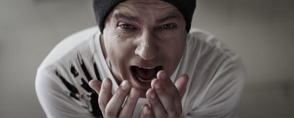 "Трейлер клипа ""Ложь"" (OST Школьный стрелок). Премьера - 20 июня на ютуб-канале ELLO!: http://t.co/Jwo9w8W7tB http://t.co/rl44fXOWSw"