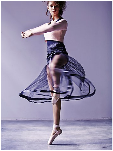 """Trained Dancers Are Completely Appalled by This Ballet Ad for @FreePeople Clothing"" http://t.co/povsFr4V7g http://t.co/K0t6hCiF96"