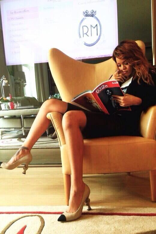 She's a boss http://t.co/0brf6gxQhN
