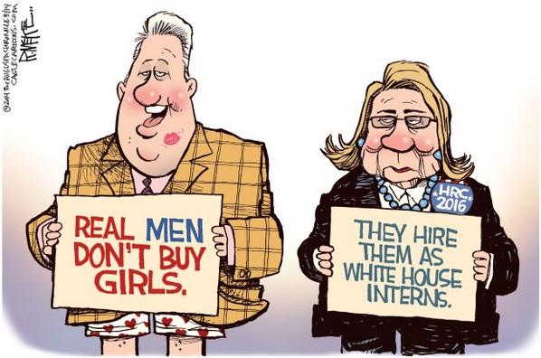 "Whoa. RT @dcexaminer: ""Don't buy girls"" http://t.co/lZi3V2xkoI  http://t.co/1fUoM8A8Aa"