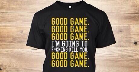 Fantastic. RT @jhendy96: May be the funniest t shirt I've ever seen #weise #lucic http://t.co/dowe24W8ko