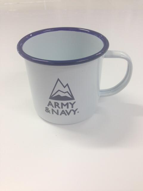 Follow & RT for your chance to #WIN 1 of 20 Army and Navy mugs http://t.co/kN1Y8aV2pV http://t.co/6mveRx6B51 http://t.co/TNhZN40zwS