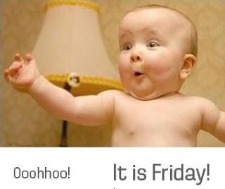 The moment you've all been waiting for since Monday.... #Friday #weekendbegins #sunshine http://t.co/iFPqo2VlGm