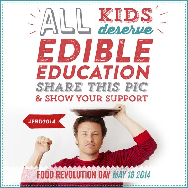 Who agrees? #FRD2014 http://t.co/Y4zEVUJevV http://t.co/wGf0FPazVW