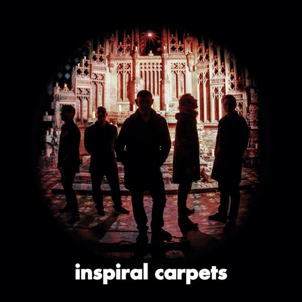 Fancy an exclusive view of the cover for our new album due out in September? Enjoy x http://t.co/wVdQN378JG