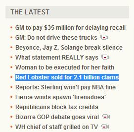 CNN wins headline of the day. http://t.co/F0aSjnwjZZ