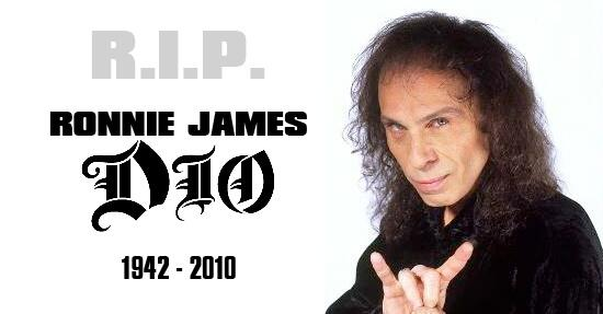 This day back in 2010 we lost the BEST metal vocalist OF ALL TIME! I still miss him every day! @OfficialRJDio #RIPRJD http://t.co/sQSsBHx2CE