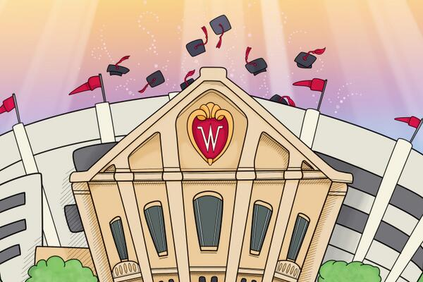 Attention: This --> Tomorrow. #allthefeels #uwgrad http://t.co/oYY2KLBXQ6