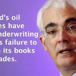 RT @AGlesca: @RadioGuyGlasgow: Quotes in Hansard Heres one from The Head of Better Together Ltd Alistair Darling #indyref http://t.co/lHCWJ04ols""