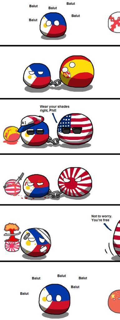 ボール ポーランド
