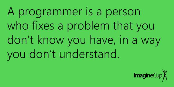 #Retweet if you agree. http://t.co/cvyhX6GdlF