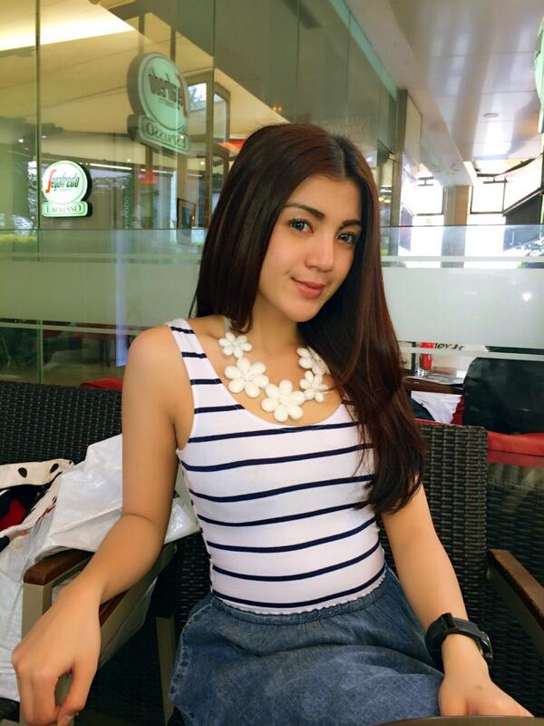 mineral mature dating site Meet senior singles in canton, ohio online & connect in the chat rooms dhu is a 100% free dating site for senior dating in canton.