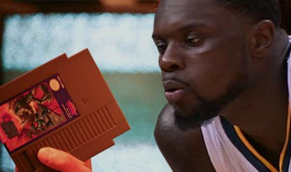 The best Lance Stephenson ear-blow Photoshops: http://t.co/AmeWnu3gg0  (via @theScore) http://t.co/9O4gk5ERFr