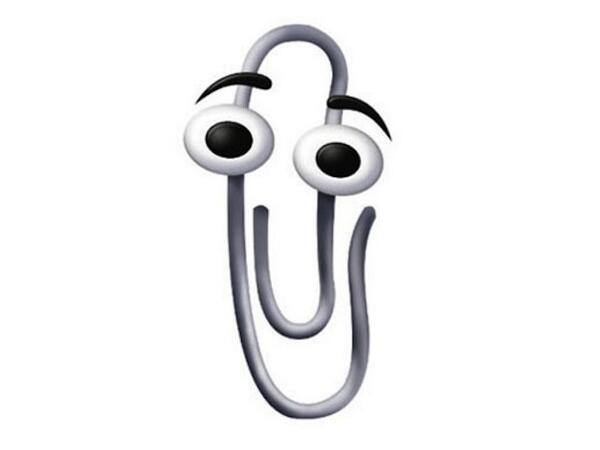 Ballmer. @LAClippers. $MSFT. Clippy. Think about it. Now Clippy is a baller. http://t.co/ZDc7puY316