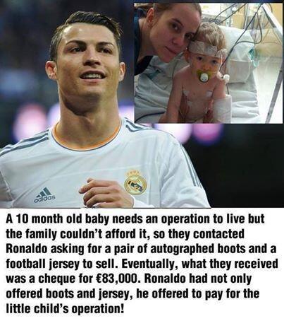 Respect: http://t.co/n0PNYLSLdx
