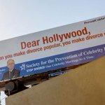 OOH billboard Jun 2, 2014 B