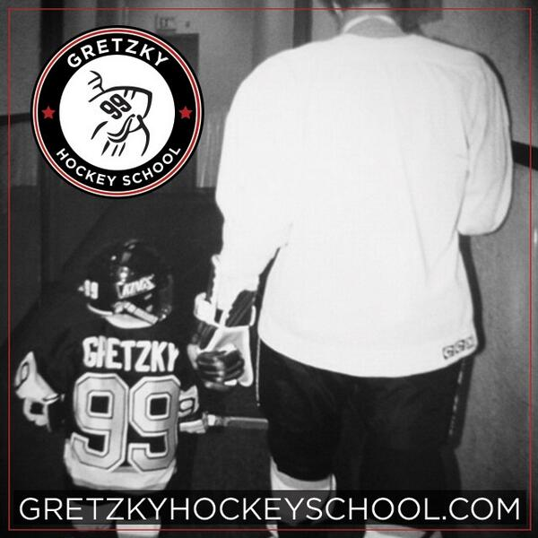 Please check out and sign up for my brother Ty's new hockey school at http://t.co/kxmgyXVnZt