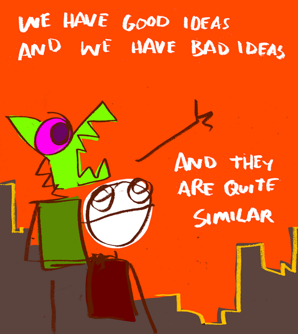 """ideas"" http://t.co/T8dKfGQm9L http://t.co/bkF4eAcQ1i"