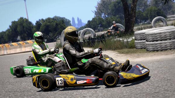 Arma 3's April Fool's Day gag becoming real DLC.