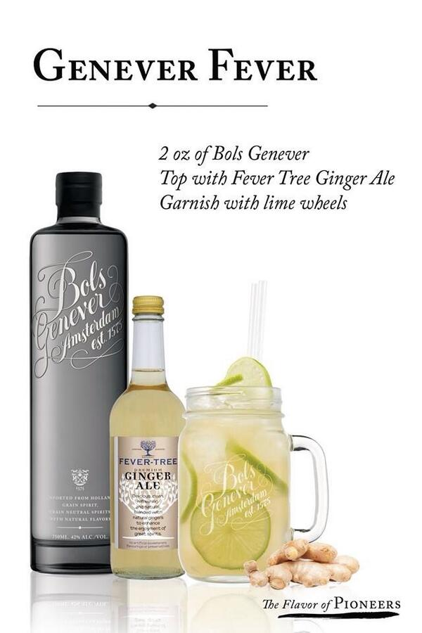"""""""@geneverfever: Looks like I have a drink named after me! #geneverfever @BolsGenever http://t.co/0OcFosrDMp"""" all the more reasons to have it"""