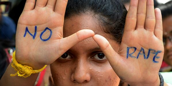 This must stop! India's gang rapes, and the failure to prevent them http://t.co/AY7l59NHfn http://t.co/xJTMhnVJ54