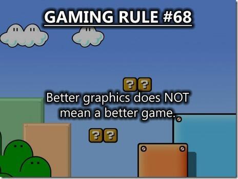 So true. http://t.co/IBTptOJE4y