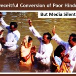 @DDNewsLive Anti Hindu media DISTORTS facts n spread POSION 4 HINDU saints in order 2 attack HINDUISM!  #PaidMedia http://t.co/Tufu98WYop