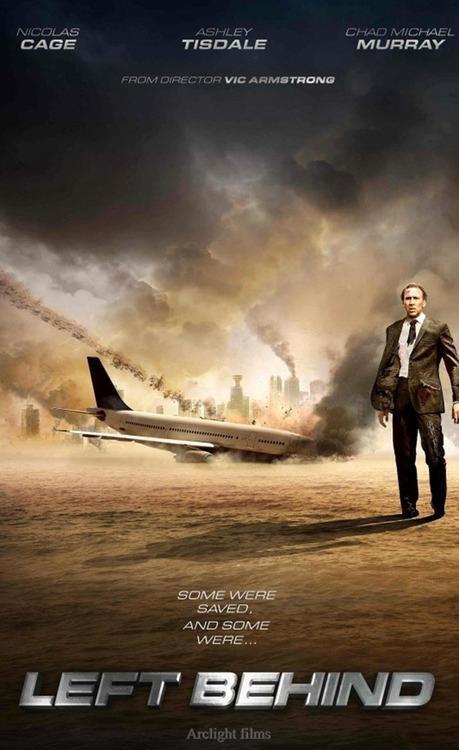 Ha ha ha, this new Left Behind movie looks like a parody poster. http://t.co/JYqqfnxfEo