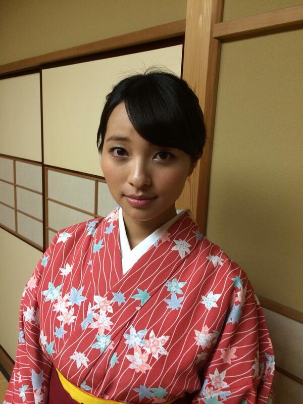 水崎綾女の画像 p1_25