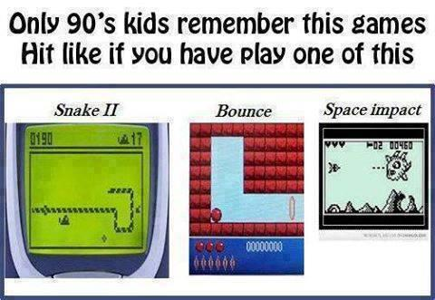 90s kid http://t.co/X6KCAAF3QE