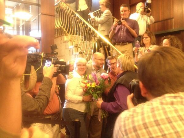 @multco now issuing marriage licenses to same-sex couples http://t.co/rS4i3KaB3E