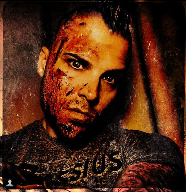 Happy #MattMonday you beautiful people! Cc: @Mattfarnsworth http://t.co/y3xVqPi1Dk