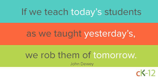 """""""@Primary_Ed: Continue to innovate in your classroom. #edchat #education http://t.co/pMtUQwssDJ #edtech"""""""