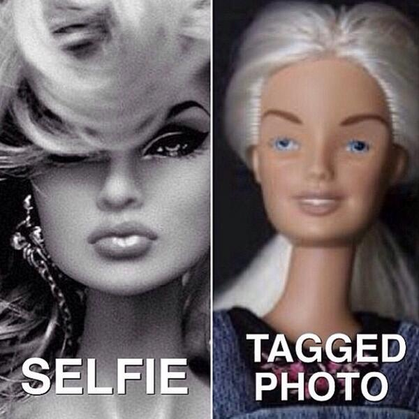 Lol Noooooo #FemalesBeLike http://t.co/DeecfyG358