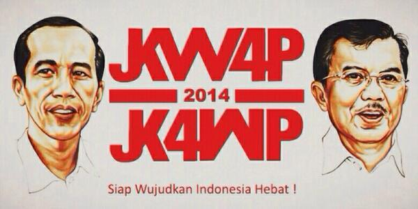 "I do & i proud @DukungJokowiJK: @terryputeri dukung @jokowi_do2  @Pak_JK masa kamu enggak? #IndonesiaHebat #JokowiJK http://t.co/dKVOrq3XRu"""