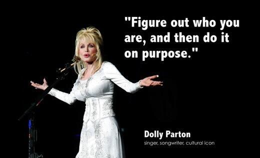 Do life on purpose … http://t.co/LOgKe0DphB