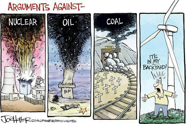 Why we can't have renewable energy http://t.co/L8uYF094Kw