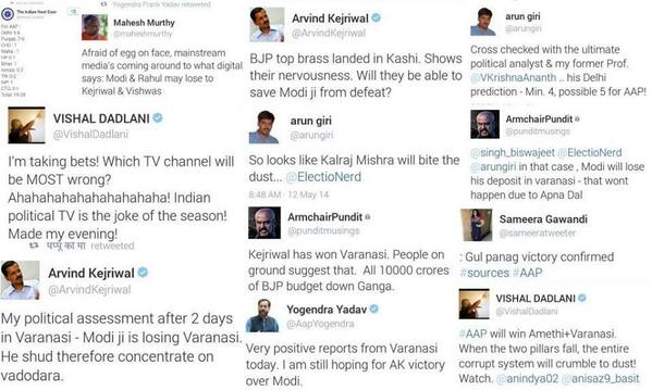 AAP hyperbole in a collage. http://t.co/opNaunfrvH
