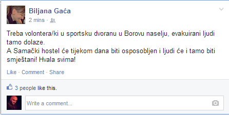 12:52 #vukovar #volonteri #poplave #dijeli http://t.co/FC0uHWvoa8