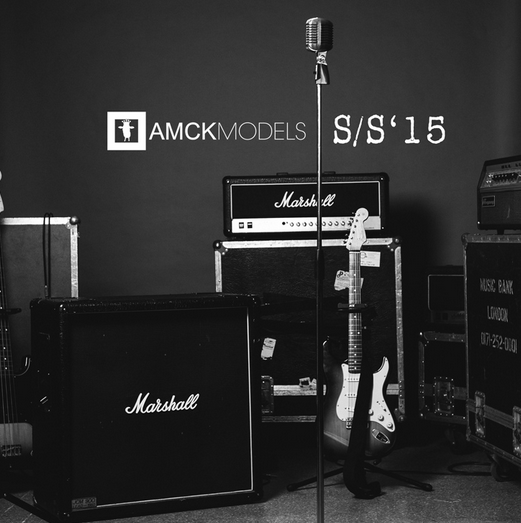 Here it is...http://t.co/x4XHA8Hn5W our AMCK models S/S15 showpack! Check it out!! http://t.co/jPhyQVE1kR