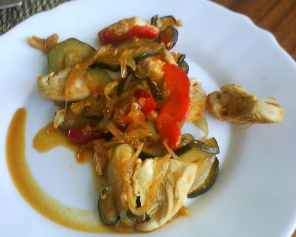 Necesitas IDEAS de Menú diario BAJAS CALORÍAS? http://t.co/XpSUpKKv2A #dieta #adelgazar #receta http://t.co/2BPa4rNdRM